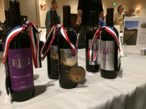 3 wines rwb